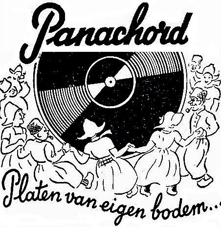 panachord2