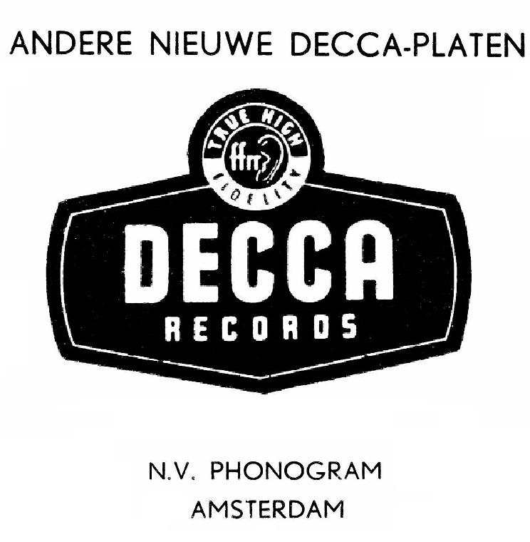 decca8
