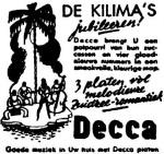 deccakilima