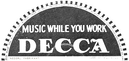 deccamusic