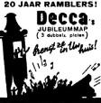 deccaramblers