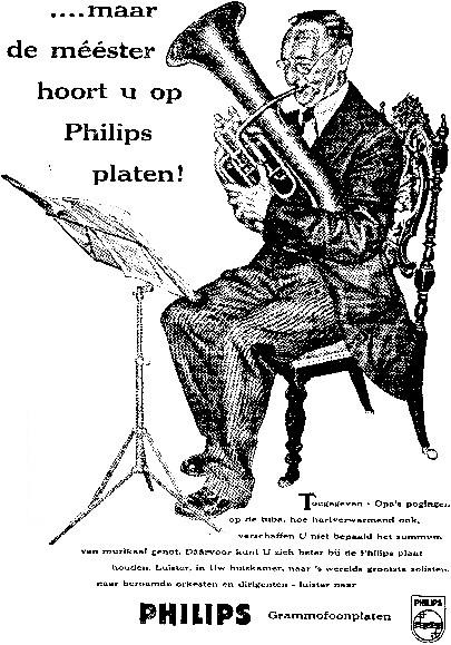 philips meester 2_Kopie