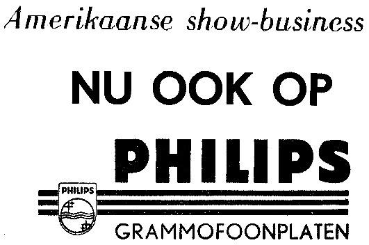 philips21000